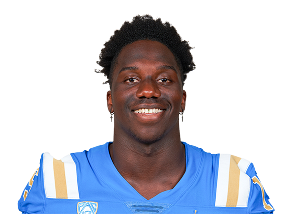 https://a.espncdn.com/i/headshots/college-football/players/full/4258590.png