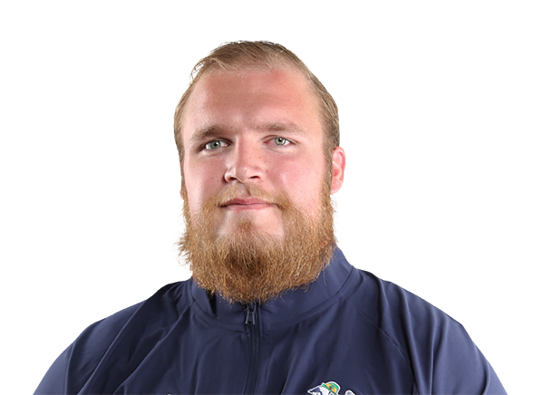 https://a.espncdn.com/i/headshots/college-football/players/full/4258591.png