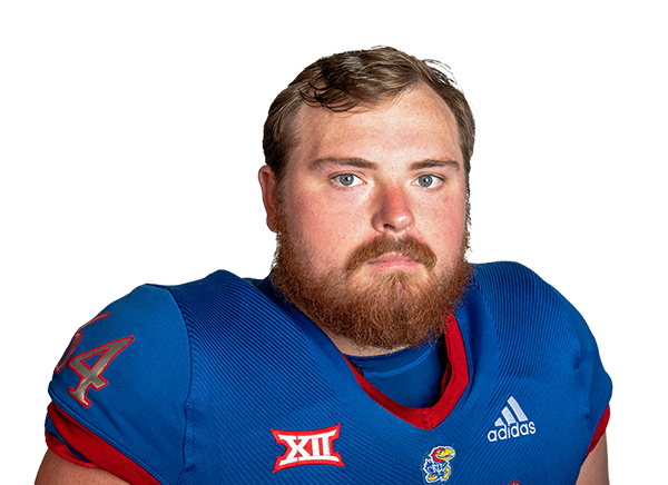 https://a.espncdn.com/i/headshots/college-football/players/full/4258592.png