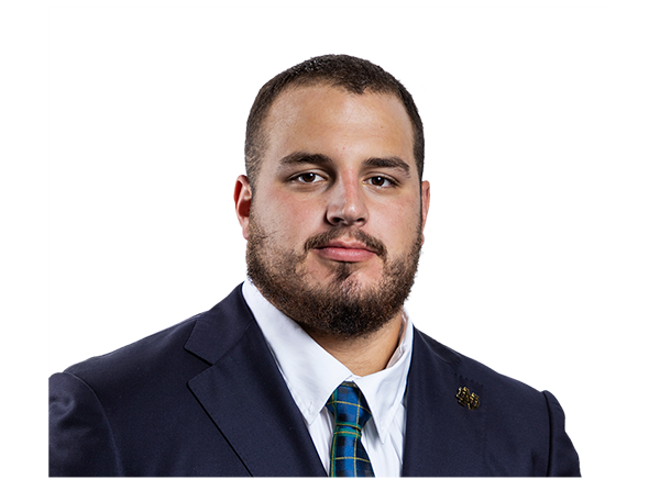 https://a.espncdn.com/i/headshots/college-football/players/full/4258594.png