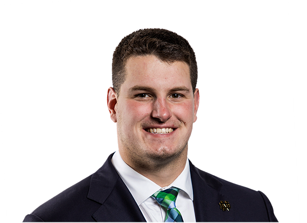 https://a.espncdn.com/i/headshots/college-football/players/full/4258596.png