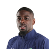 Jeremiah Owusu-Koramoah