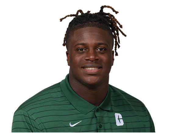 https://a.espncdn.com/i/headshots/college-football/players/full/4258602.png