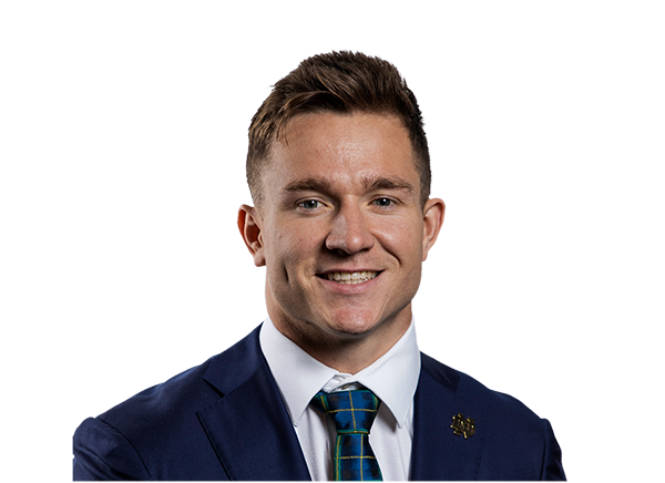 https://a.espncdn.com/i/headshots/college-football/players/full/4258603.png
