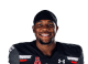 https://a.espncdn.com/i/headshots/college-football/players/full/4258604.png