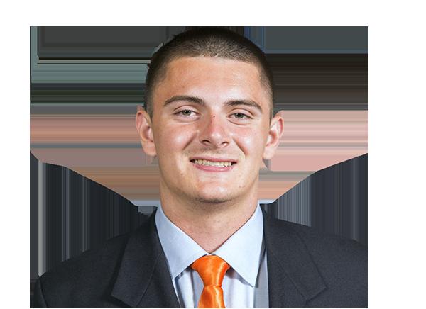 https://a.espncdn.com/i/headshots/college-football/players/full/4258614.png