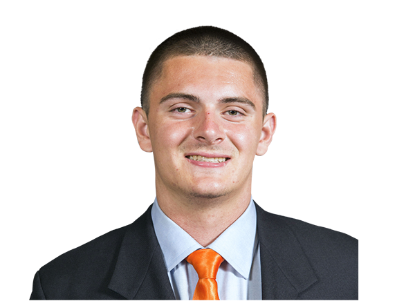 https://a.espncdn.com/i/headshots/college-football/players/full/4258614.png
