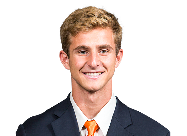 https://a.espncdn.com/i/headshots/college-football/players/full/4258616.png