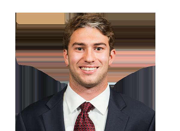 https://a.espncdn.com/i/headshots/college-football/players/full/4258617.png