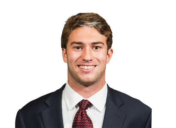 https://a.espncdn.com/i/headshots/college-football/players/full/4258617.png