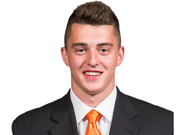 https://a.espncdn.com/i/headshots/college-football/players/full/4258618.png