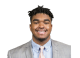 https://a.espncdn.com/i/headshots/college-football/players/full/4258619.png