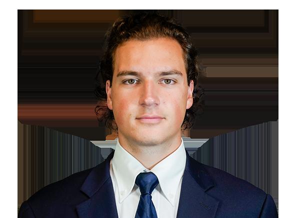 https://a.espncdn.com/i/headshots/college-football/players/full/4258620.png