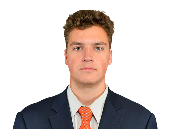 https://a.espncdn.com/i/headshots/college-football/players/full/4258620.png