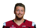 https://a.espncdn.com/i/headshots/college-football/players/full/4258655.png