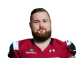 https://a.espncdn.com/i/headshots/college-football/players/full/4258660.png