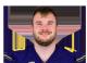 https://a.espncdn.com/i/headshots/college-football/players/full/4259144.png