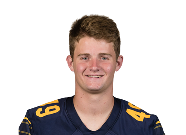 https://a.espncdn.com/i/headshots/college-football/players/full/4259146.png