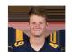https://a.espncdn.com/i/headshots/college-football/players/full/4259146.png