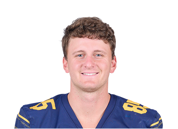 https://a.espncdn.com/i/headshots/college-football/players/full/4259147.png