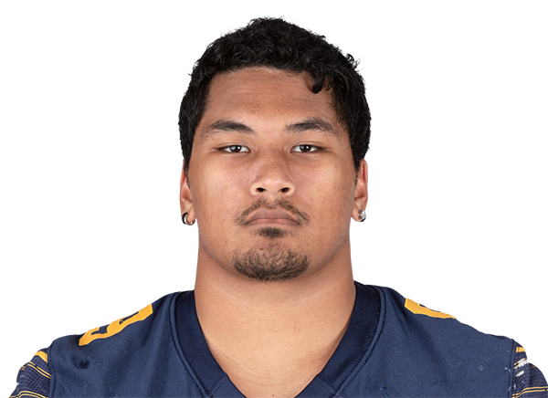 https://a.espncdn.com/i/headshots/college-football/players/full/4259151.png