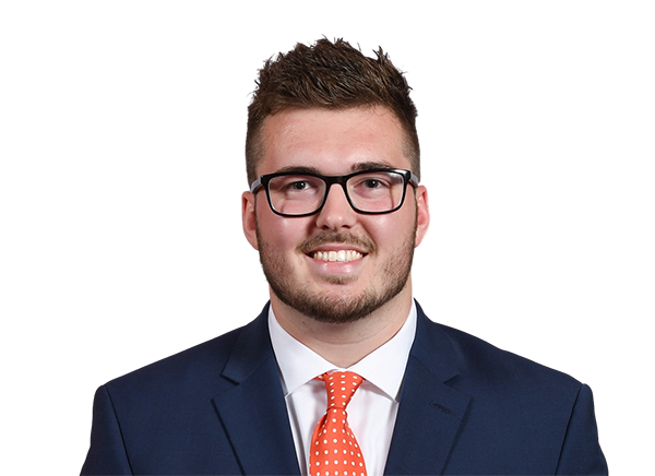 https://a.espncdn.com/i/headshots/college-football/players/full/4259211.png