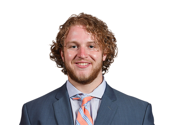 https://a.espncdn.com/i/headshots/college-football/players/full/4259214.png
