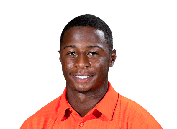 https://a.espncdn.com/i/headshots/college-football/players/full/4259266.png