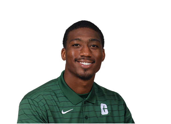 https://a.espncdn.com/i/headshots/college-football/players/full/4259268.png