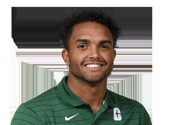 https://a.espncdn.com/i/headshots/college-football/players/full/4259270.png