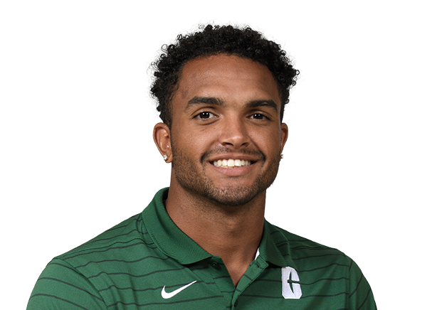 https://a.espncdn.com/i/headshots/college-football/players/full/4259270.png