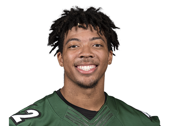 https://a.espncdn.com/i/headshots/college-football/players/full/4259280.png