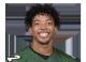 https://a.espncdn.com/i/headshots/college-football/players/full/4259280.png