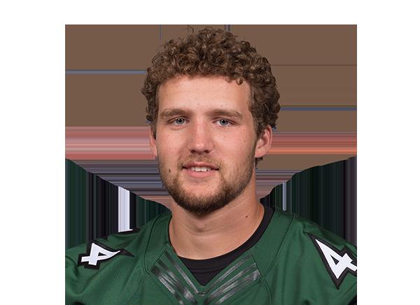 Cody Bartrum