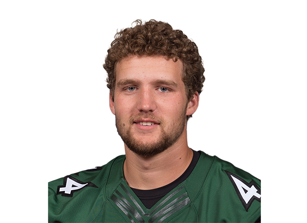 https://a.espncdn.com/i/headshots/college-football/players/full/4259282.png