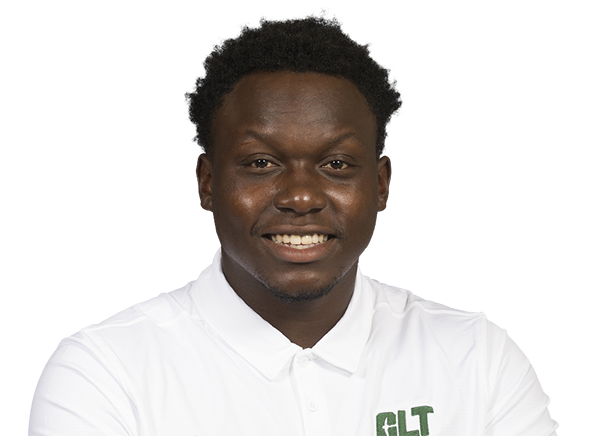 https://a.espncdn.com/i/headshots/college-football/players/full/4259283.png