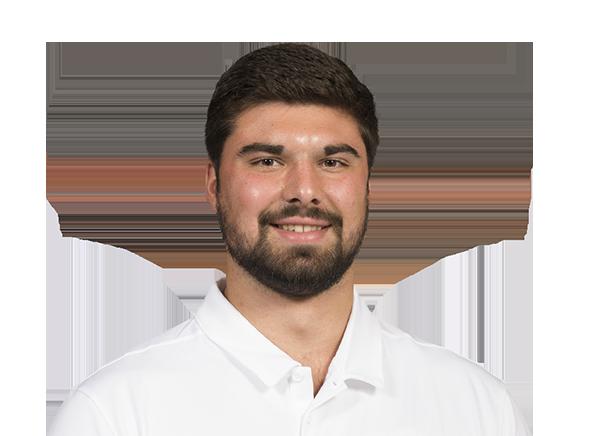 https://a.espncdn.com/i/headshots/college-football/players/full/4259289.png