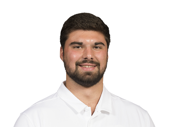 https://a.espncdn.com/i/headshots/college-football/players/full/4259289.png