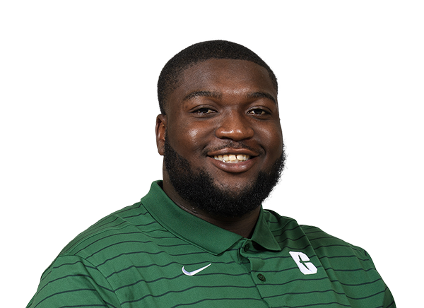 https://a.espncdn.com/i/headshots/college-football/players/full/4259290.png