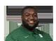 https://a.espncdn.com/i/headshots/college-football/players/full/4259290.png