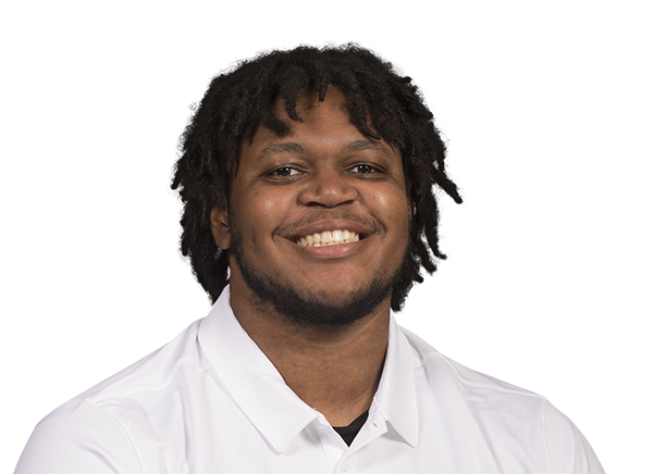 https://a.espncdn.com/i/headshots/college-football/players/full/4259292.png