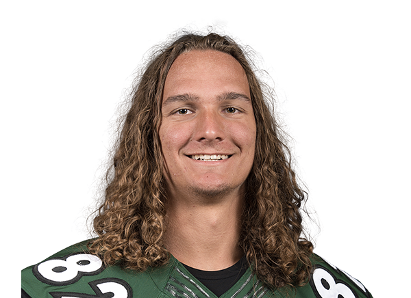 https://a.espncdn.com/i/headshots/college-football/players/full/4259293.png