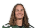 https://a.espncdn.com/i/headshots/college-football/players/full/4259293.png