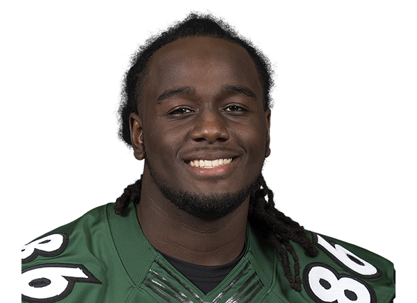 https://a.espncdn.com/i/headshots/college-football/players/full/4259294.png