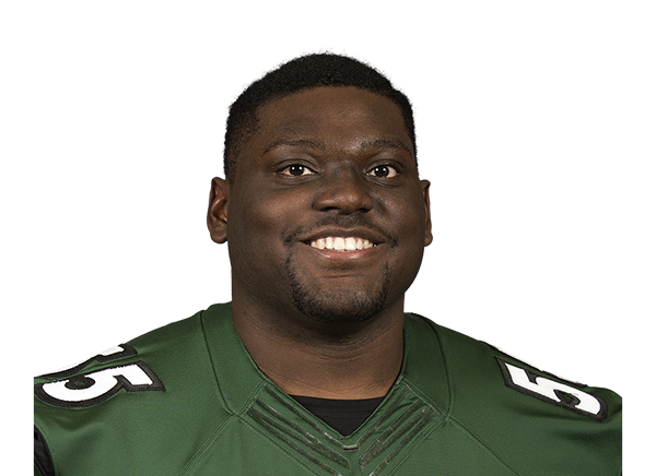 https://a.espncdn.com/i/headshots/college-football/players/full/4259298.png