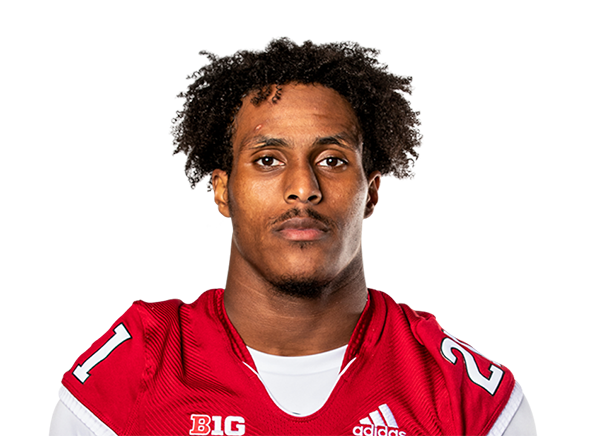 https://a.espncdn.com/i/headshots/college-football/players/full/4259300.png