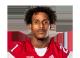 https://a.espncdn.com/i/headshots/college-football/players/full/4259300.png