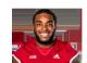 https://a.espncdn.com/i/headshots/college-football/players/full/4259301.png