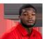 https://a.espncdn.com/i/headshots/college-football/players/full/4259302.png