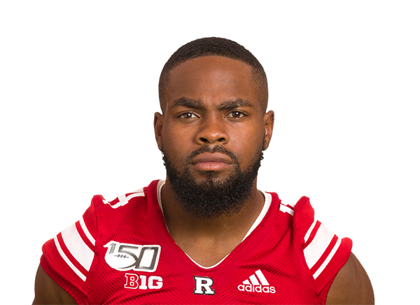 https://a.espncdn.com/i/headshots/college-football/players/full/4259303.png